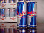 300px-Red_Bull_250mL_Can.jpeg